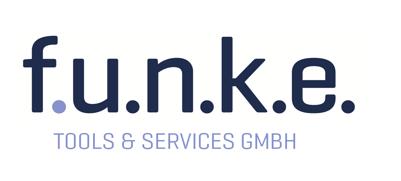 f.u.n.k.e. TOOLS & SERVICES